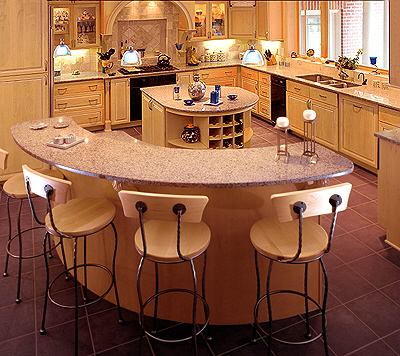 Cleveland Granite and Marble Cleveland Ohio OH Countertops ...